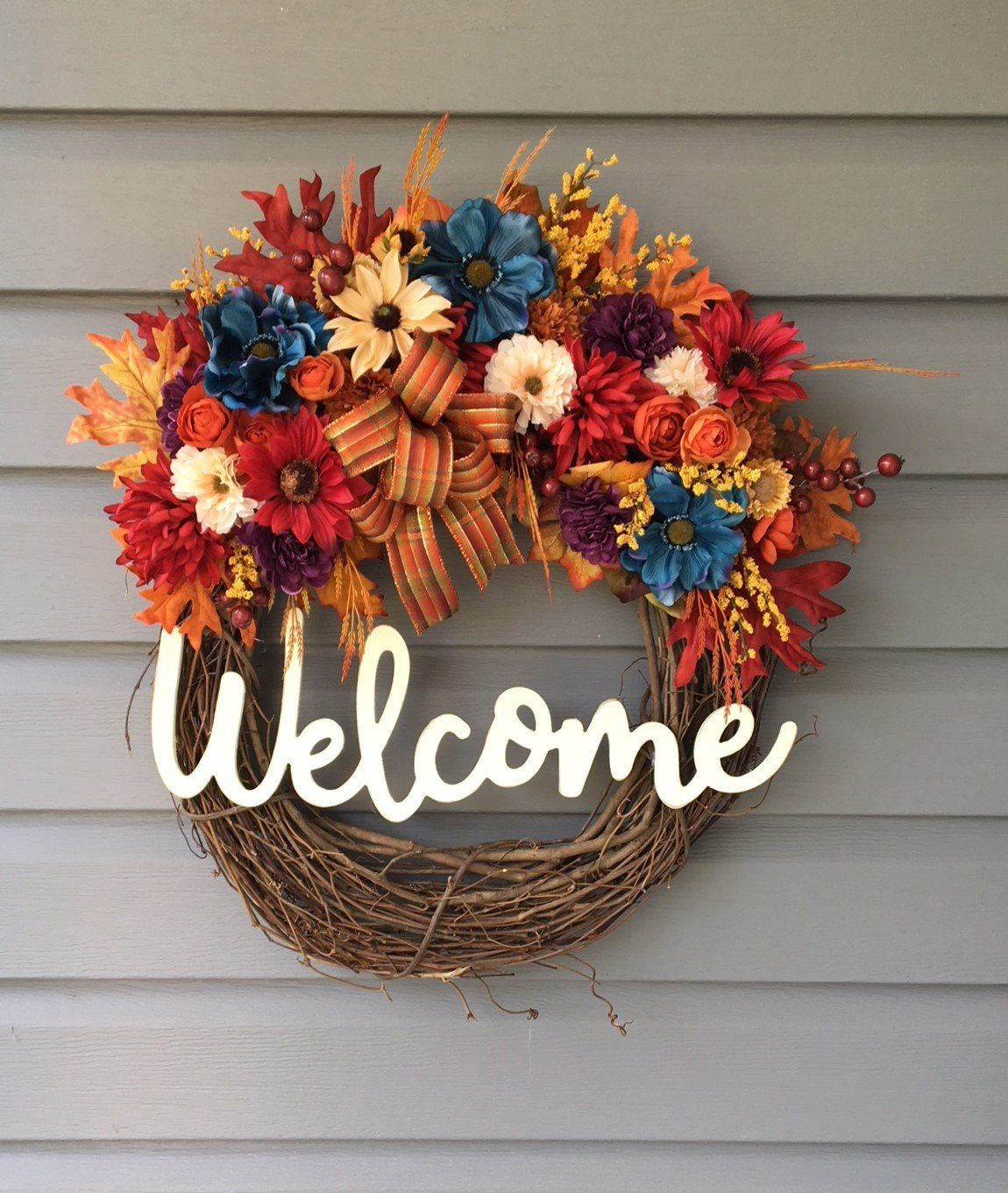 31+ Fall decor clearance sale information