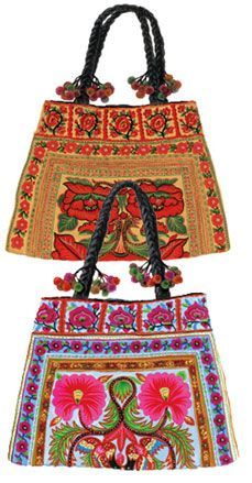J. Peterman The Practical Big Bag $149...practical and extraordinary