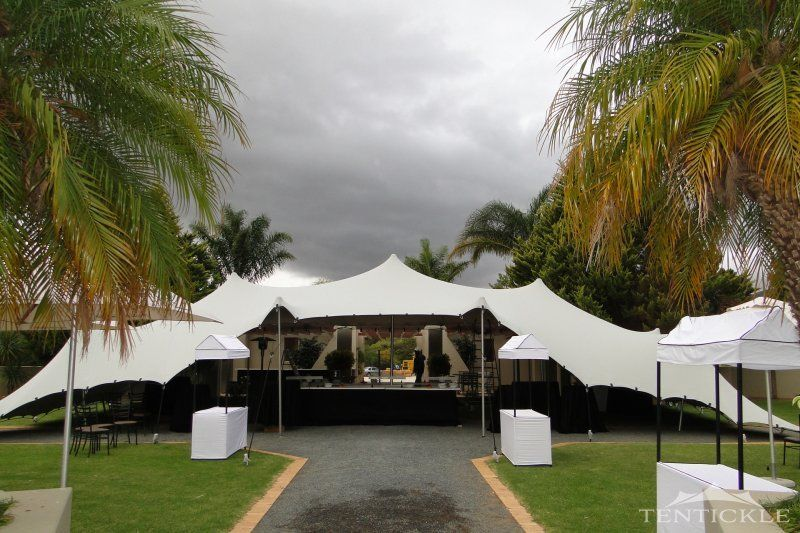 Gallery corporate events