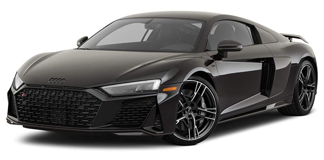 2020 Audi R8 V10 In 2021 Audi R8 V10 Audi Audi R8