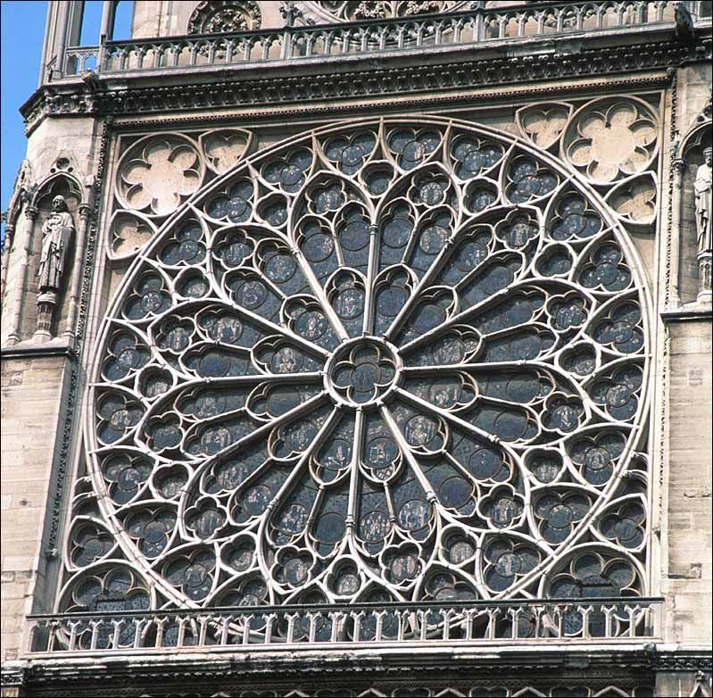 gothic patterns related keywords - photo #36
