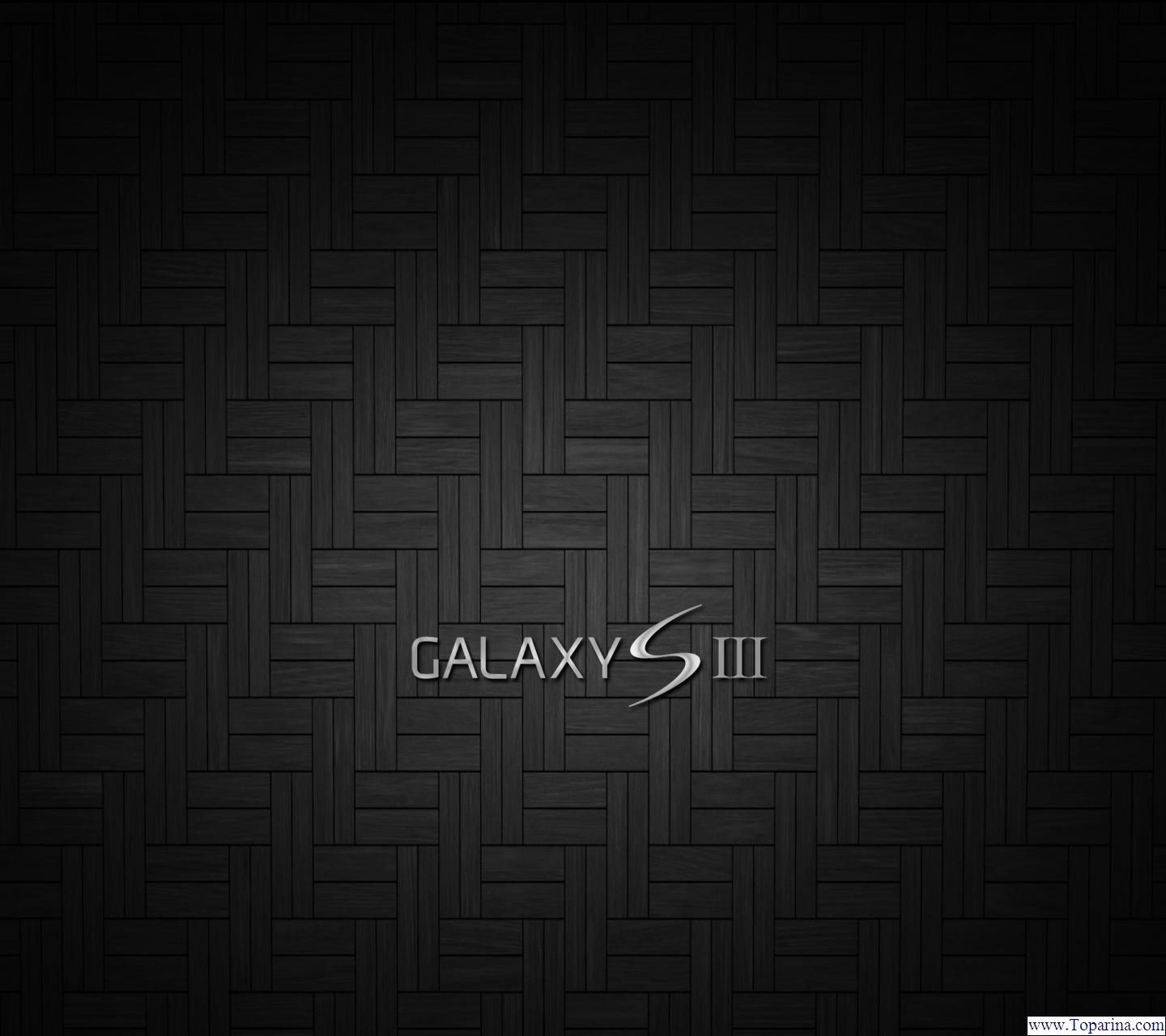 samsung galaxy s3 mini black wallpaper » wallppapers gallery | epic