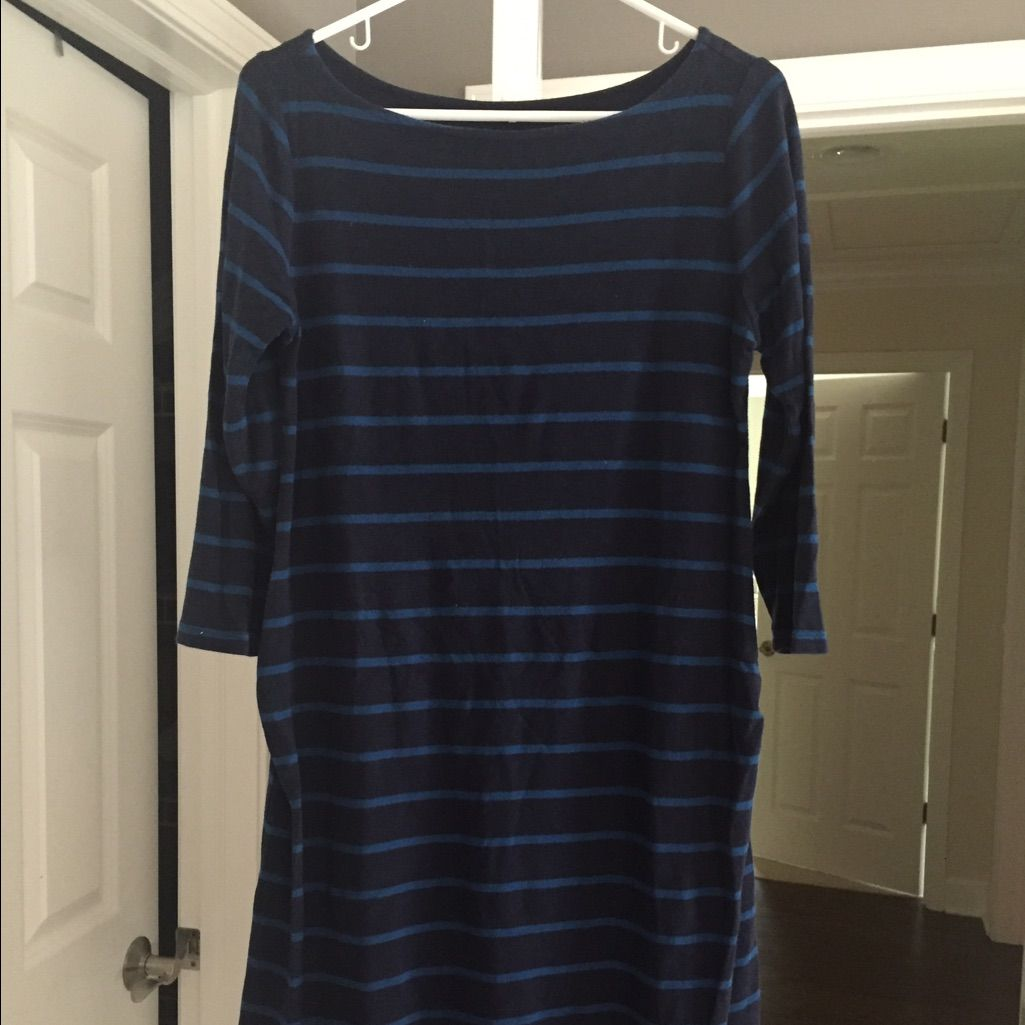 Gap maternity dress products gap maternity dress ombrellifo Gallery