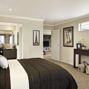 Master Bedroom Ensuite Designs Best A Master Bedroom En Suite  Httpdryriser  Pinterest Decorating Inspiration