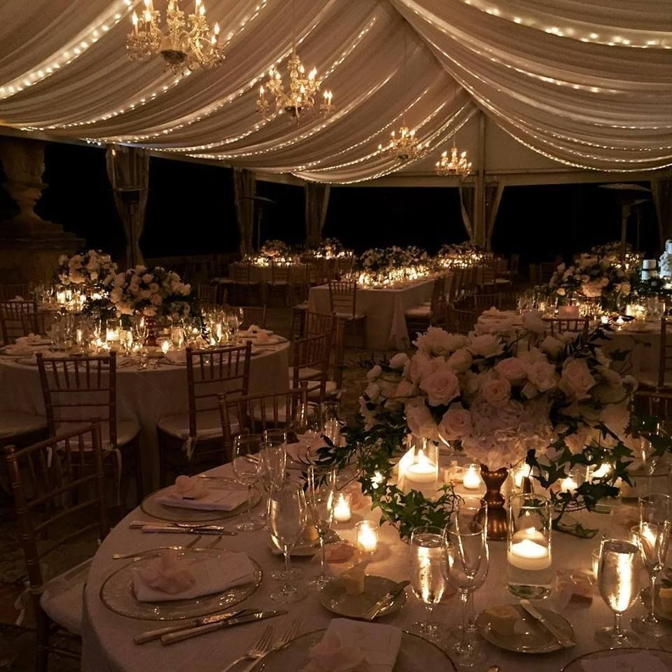 37 Luxury Backyard Wedding Decor You Will Love Backyard Wedding