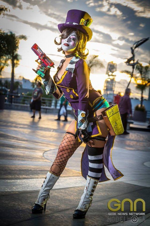 Simply Cosplay (@simplycosplay) | Twitter
