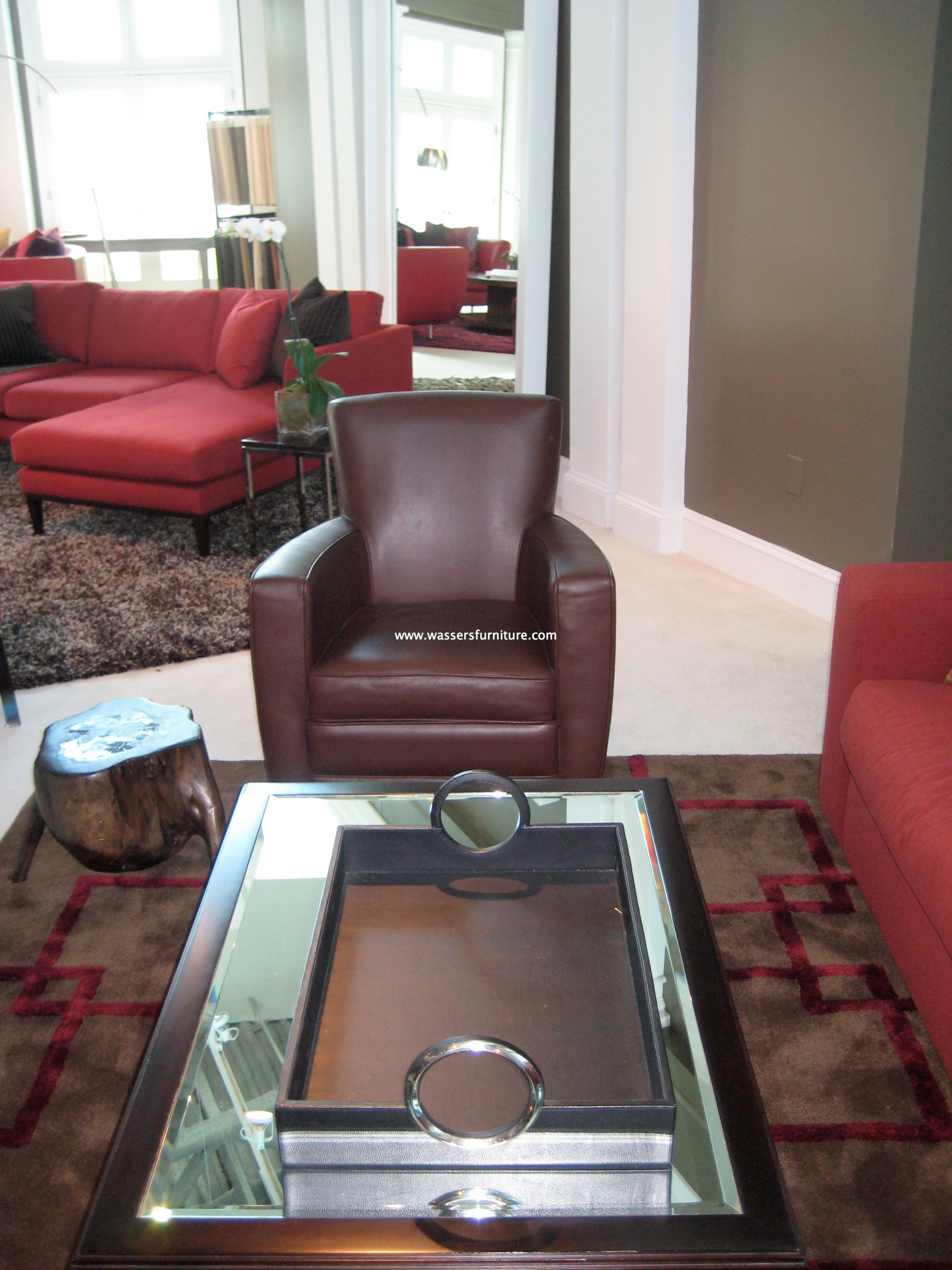 Wassers Furniture. Modern Contemporary Furniture Showroom And Interior  Design Studio, Hallandale Beach/Aventura