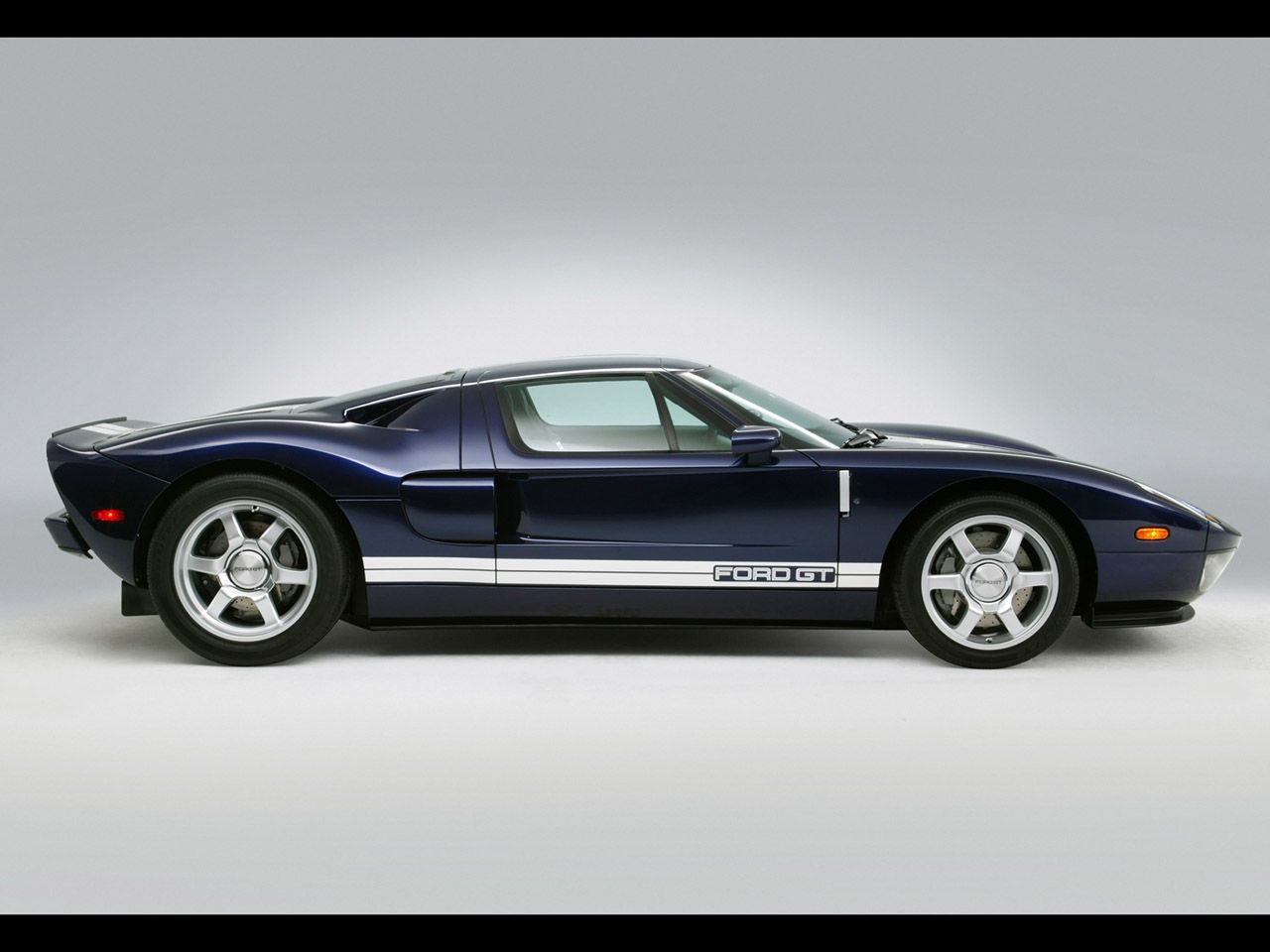 Ford Gt Ford Gt Ford Ford Gt40