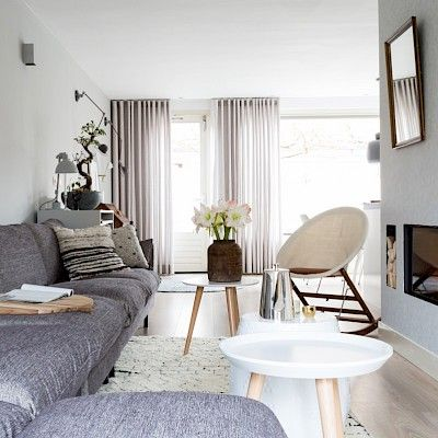 Woninginrichting ideeen for Woninginrichting inspiratie
