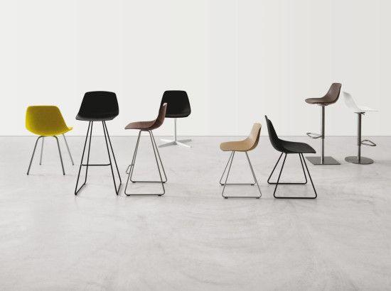 Lapalma stools miunn lapalma pinterest mobili sgabelli e interni
