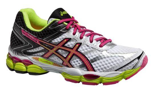 d533bfff6dbb0a GEL-CUMULUS 16 - modèle Marathon femme