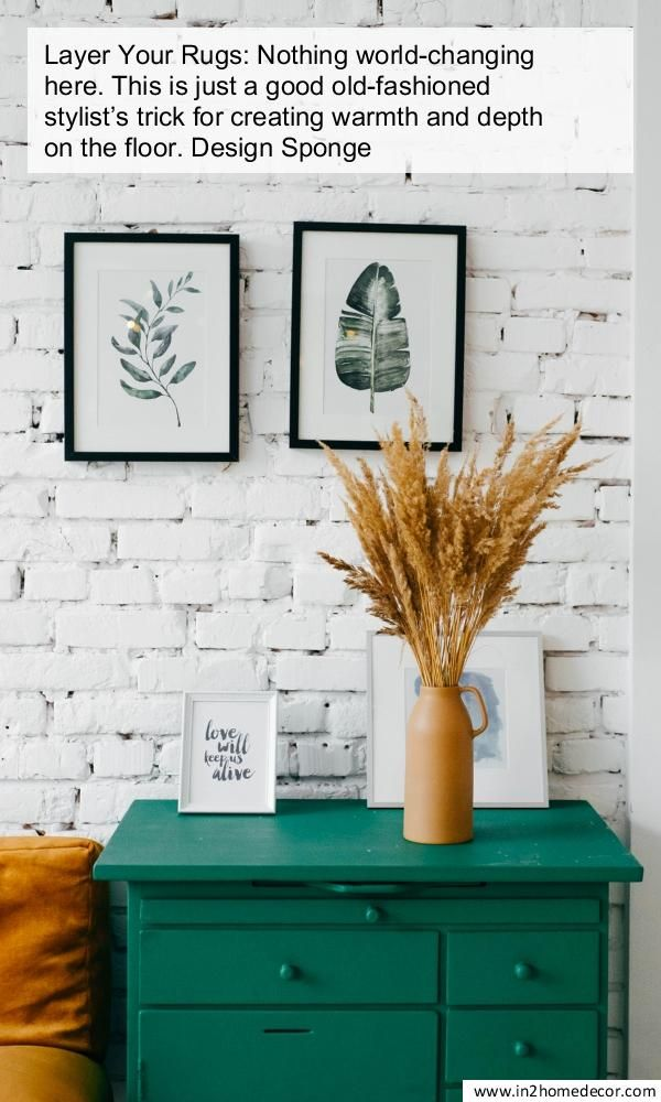 Whether it is diy home decor or going to the dollar store get decorations read these tips here also rh pinterest