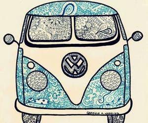 desenho hippie tumblr - Pesquisa Google