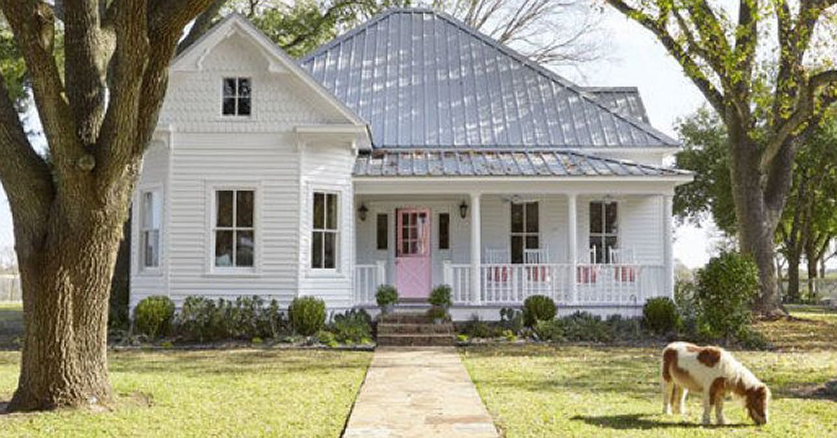 Free Floor Plans Home Additions Small Farmhouse Plans House Plans Farmhouse Old Farm Houses