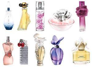 Eu tenho uma enorme dificuldade em encontrar o perfume ideal, até porque eu adoro perfumes e não consigo escolher só uma fragância para ser minha por mais de um ano (é o máximo que eu aguento com o mesmo cheiro). Agora além disso, para que a gente fique ainda mais em dúvida, os designers criam …