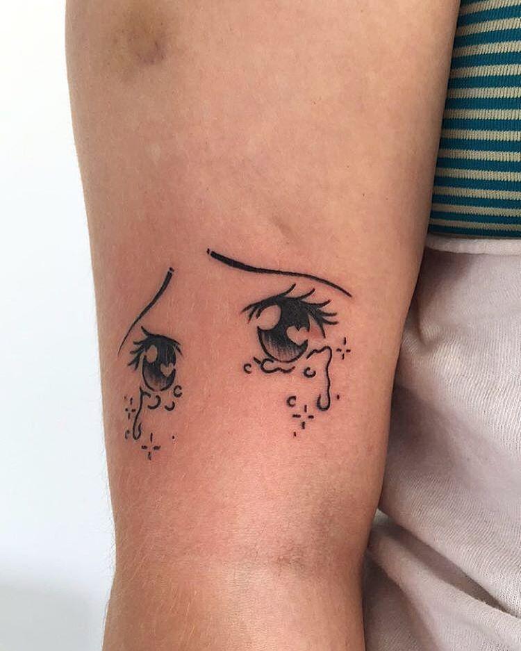 Pin By Shane Greenwood On Tat Tatts Tattoos Small Tattoos Cute