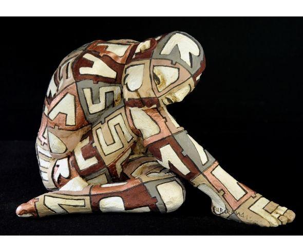 Segreta-mente - Vecchiato Art Galleries
