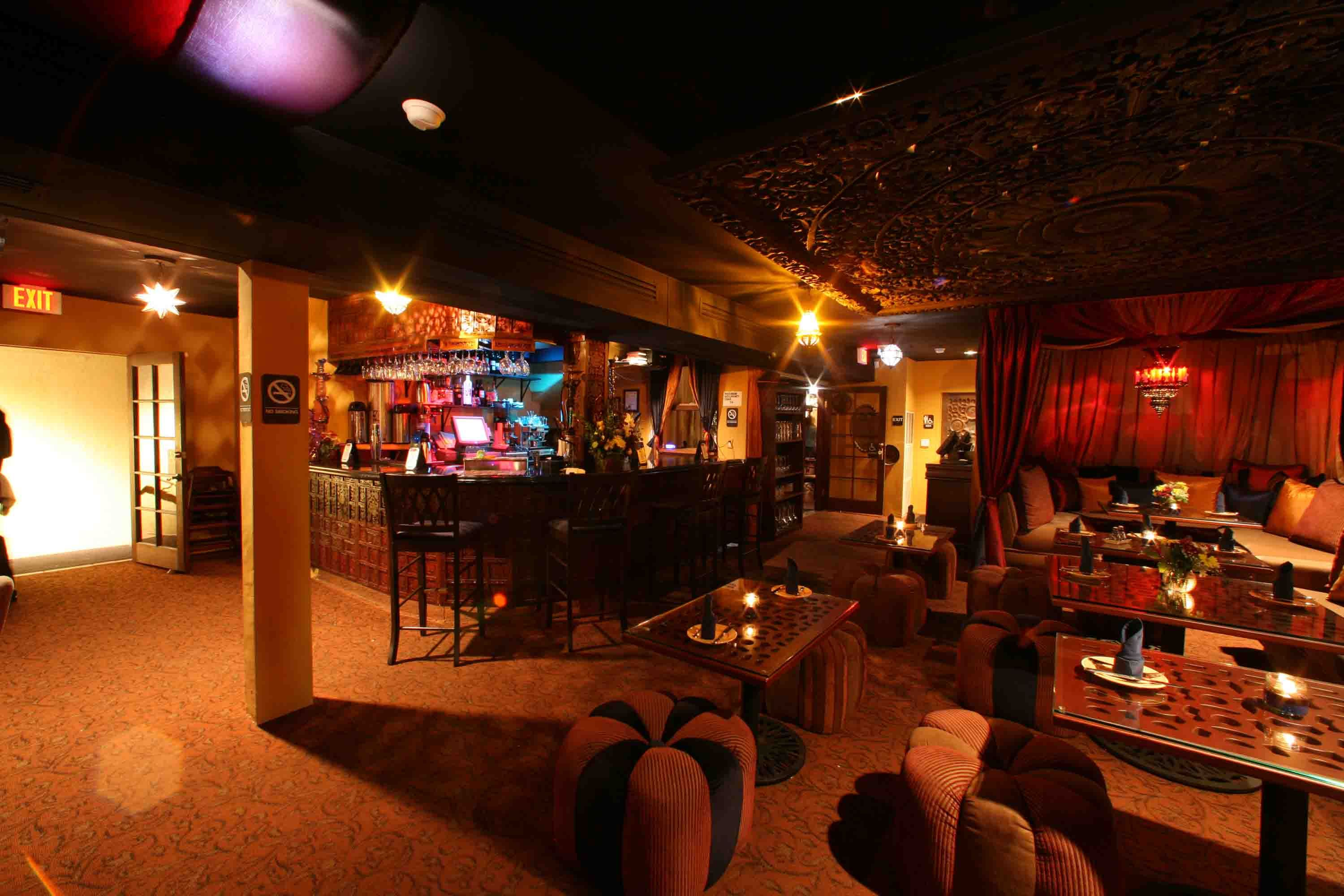 moroccan lounge los angeles - HD 3000×2000