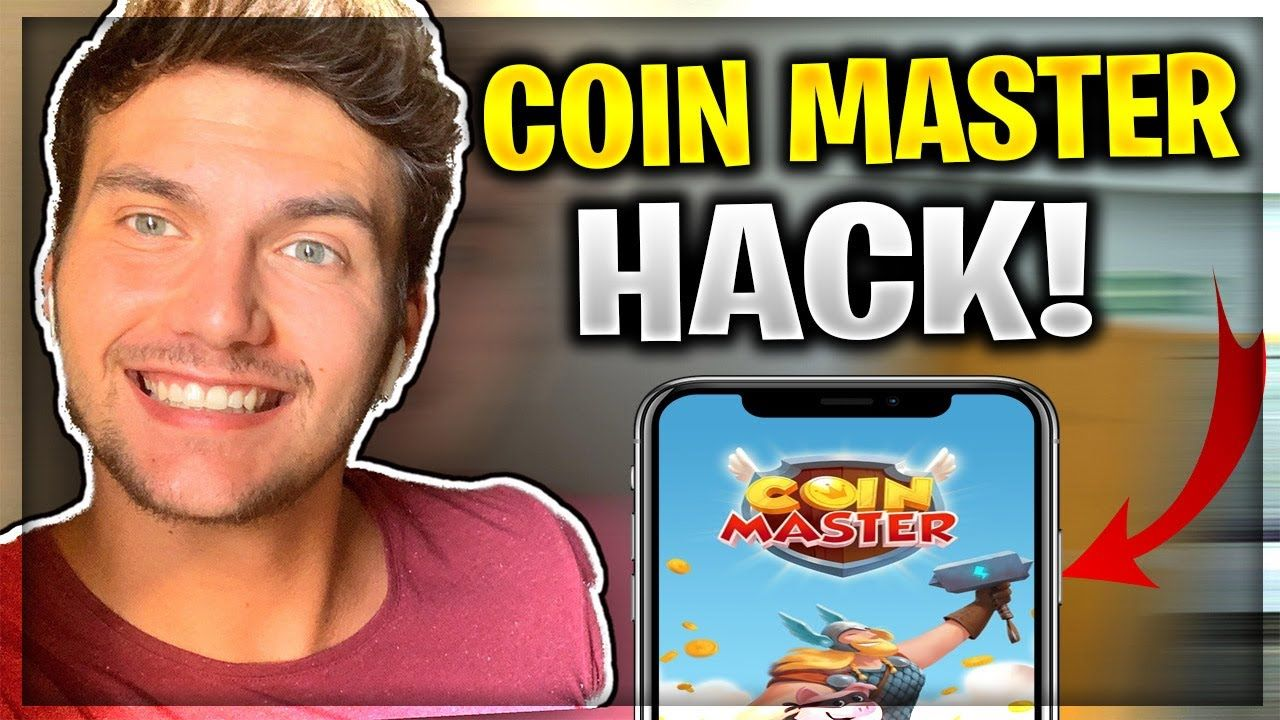 coin master links 1000 spins