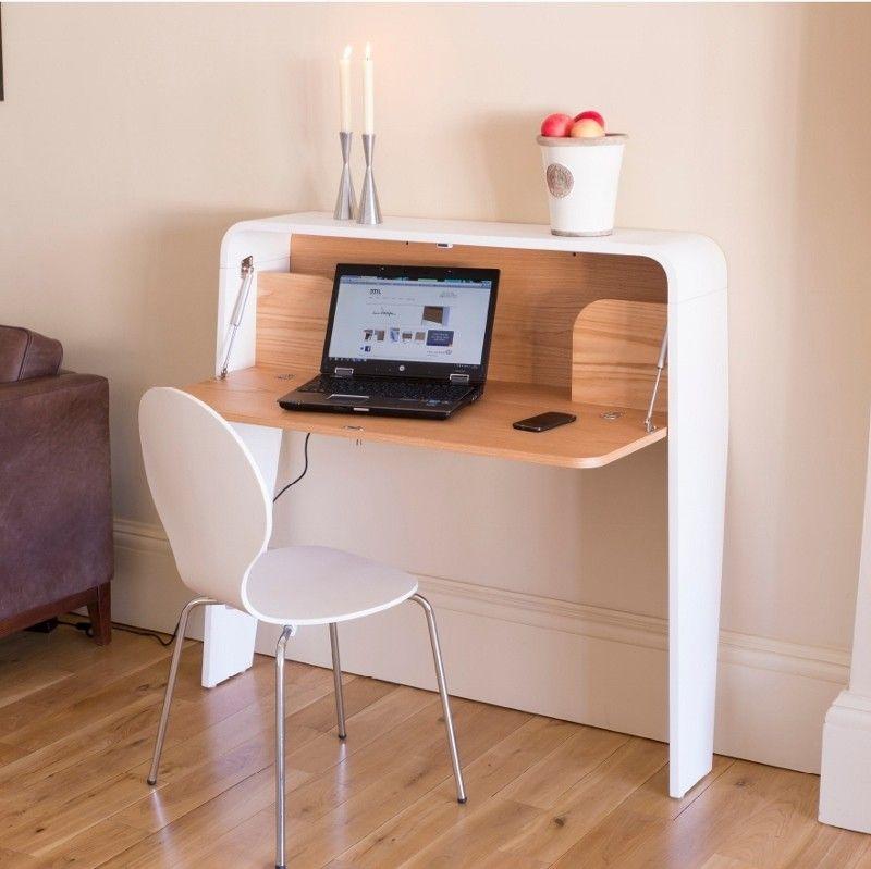 Scribe Slimline Workstation Laptop Table From Stil Furniture Excl Vat 249 17 Incl Vat 299 00 This Office Furniture Uk Workstation Furniture