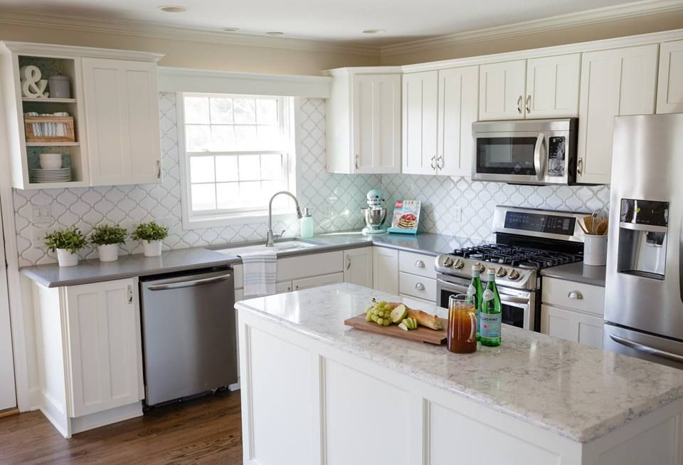 50 supercool airy kitchen ideas which you cannot afford