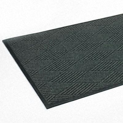 Buy Now Direct Crown Super Soaker Diamond Wiper Scraper Mat Pt Bnd Uscwns1r046st By Crown 246 40 Breakroom And Janitorial Mats Antislip Tape You Ll Be