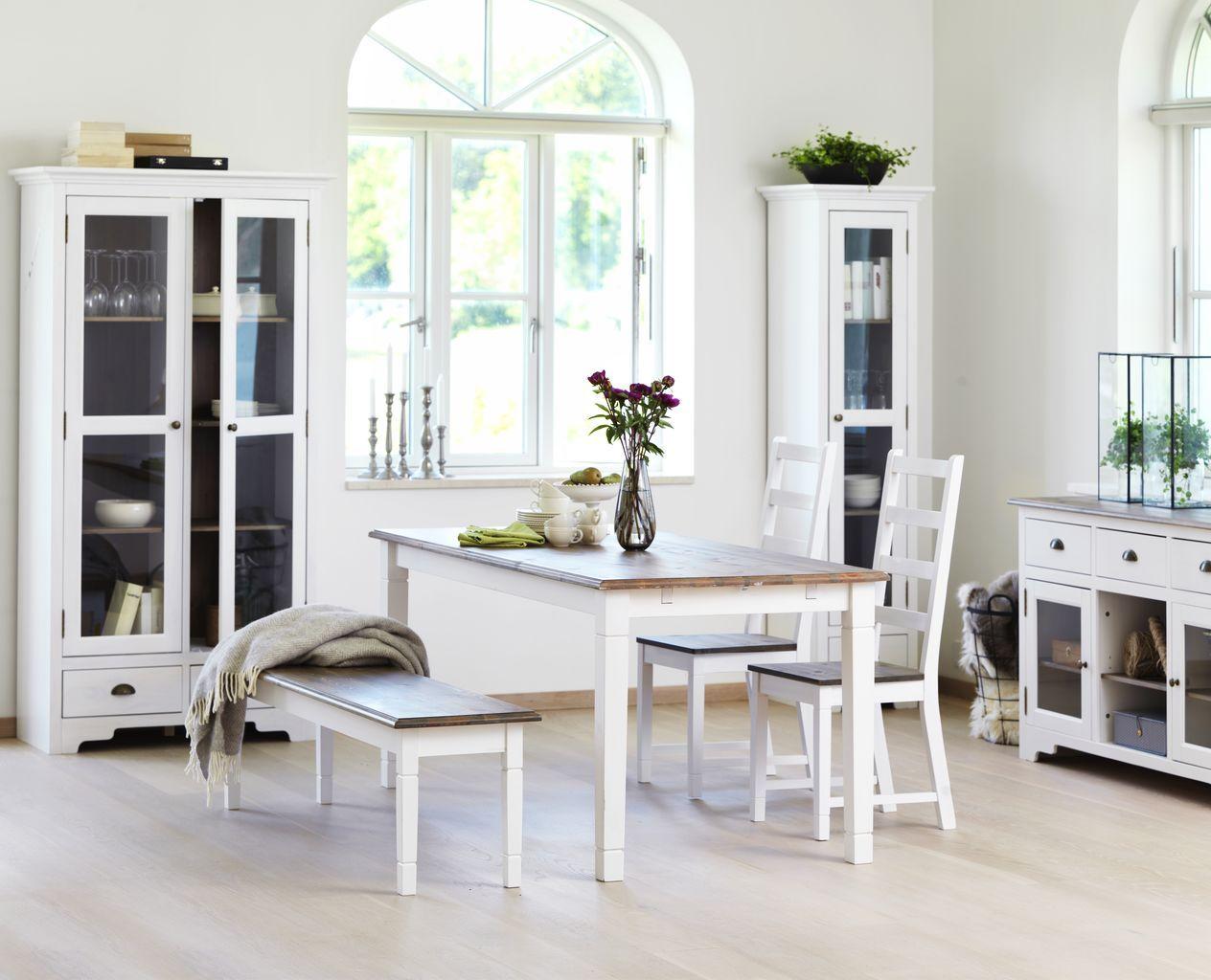 Ysk Mobili ~ Best eetkamer jysk images dining chair dining
