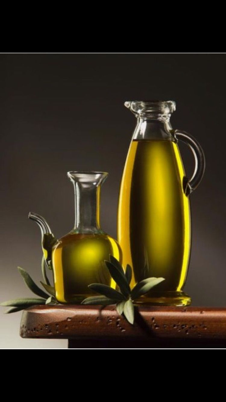 Pin by tracey littlebury on Olive Garden Olive oil