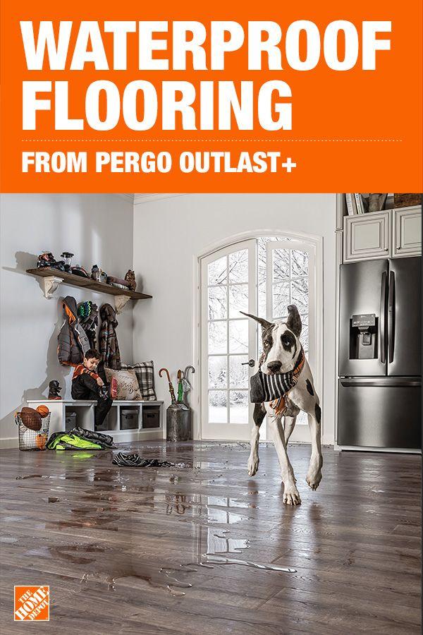 27 Pergo Waterproof Flooring Ideas In, Is Pergo Waterproof Flooring Really