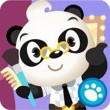 #4: Salón de Belleza del Dr. Panda #apps #android #smartphone #descargas          https://www.amazon.es/Sal%C3%B3n-Belleza-del-Dr-Panda/dp/B00C24M6EK/ref=pd_zg_rss_ts_mas_mobile-apps_4
