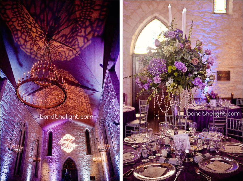 School Of Art And Craft Weddings Receptions Images Photographer Wow This Is Actually Where We Had Our Senior Prom
