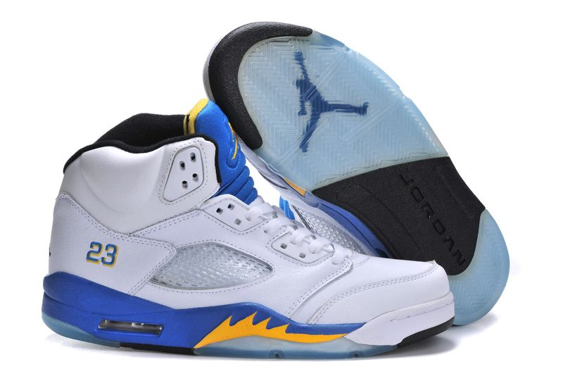 replica sneaker,wholesale good quality replica sneaker,wholesale air yeezy  II shoes,cheap lebron x shoes Super Max Perfect jordan 5 shoes 14 [Air  Jordan 5 ...