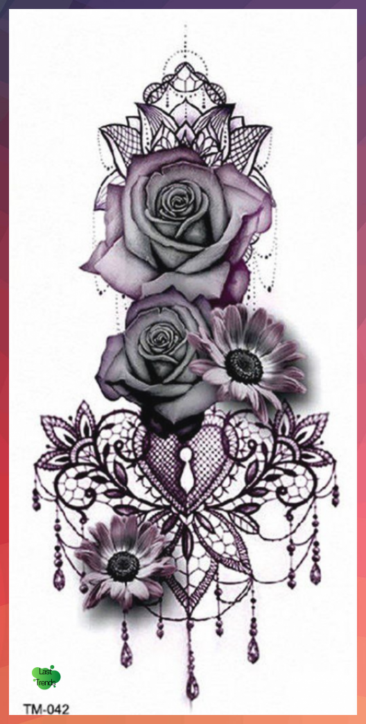 Pin On Tattoo Ideas For Moms