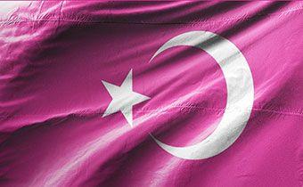 آموزش زبان ترکی رزتا استون