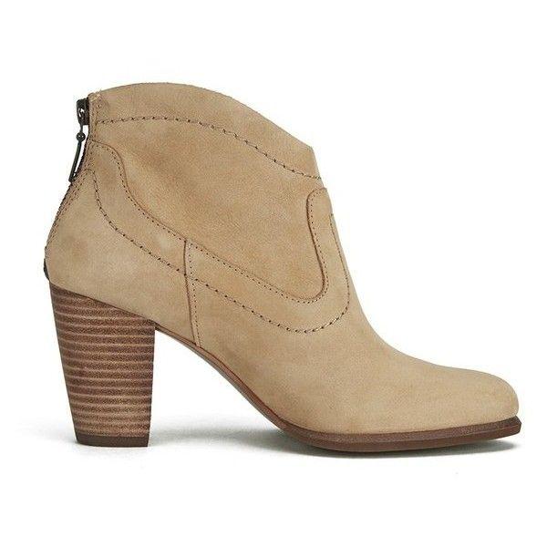 UnisaLEIKI - Ankle boots - black VfOLRgjE1
