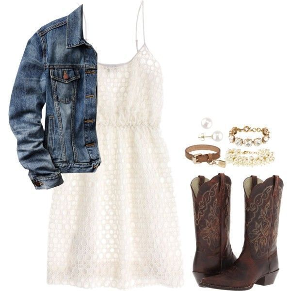 What to Wear to a Country Concert Outfit Ideas #countryconcertoutfit What to Wear to a Country Concert Outfit Ideas - Outfit Ideas HQ #countryconcertoutfit What to Wear to a Country Concert Outfit Ideas #countryconcertoutfit What to Wear to a Country Concert Outfit Ideas - Outfit Ideas HQ #countryconcertoutfit What to Wear to a Country Concert Outfit Ideas #countryconcertoutfit What to Wear to a Country Concert Outfit Ideas - Outfit Ideas HQ #countryconcertoutfit What to Wear to a Country Concer #countryconcertoutfit