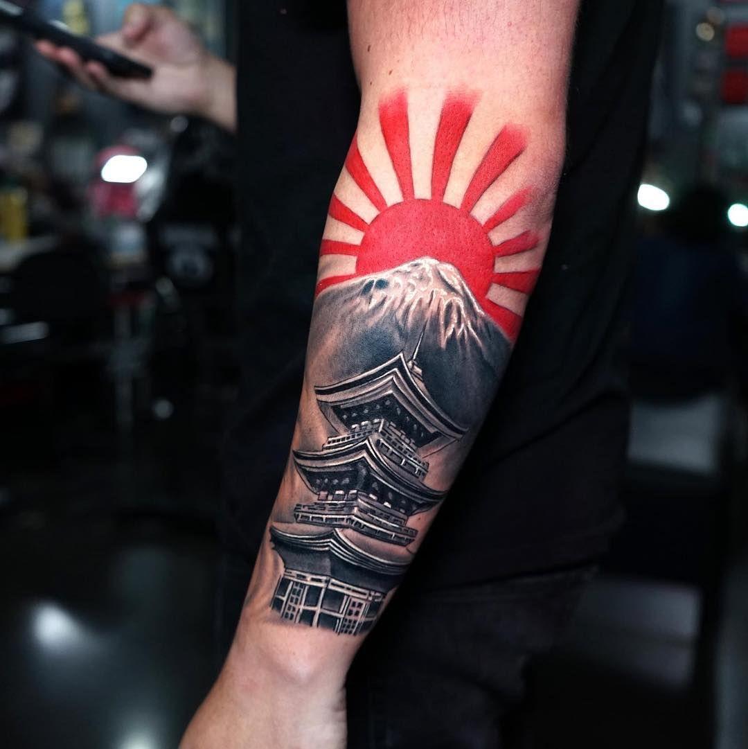 Latest Tattoo Trends 2019 Body Tattoo Design Hand Tattoos For Guys Mom Tattoo Designs
