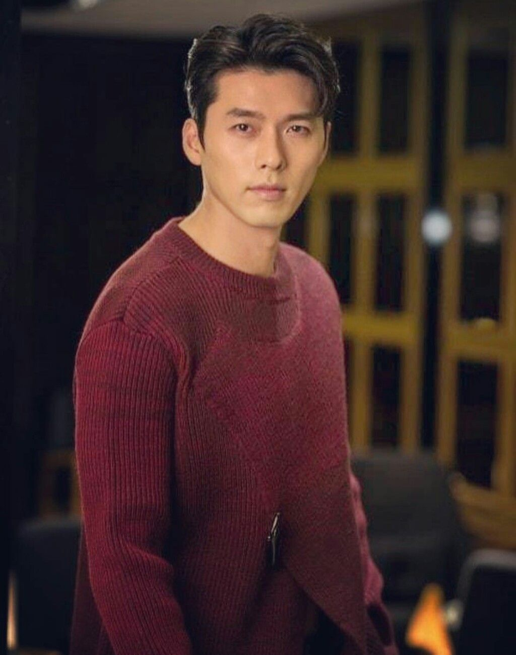 「Asia actor, kpop」おしゃれまとめの人気アイデア|Pinterest|Jessica Long