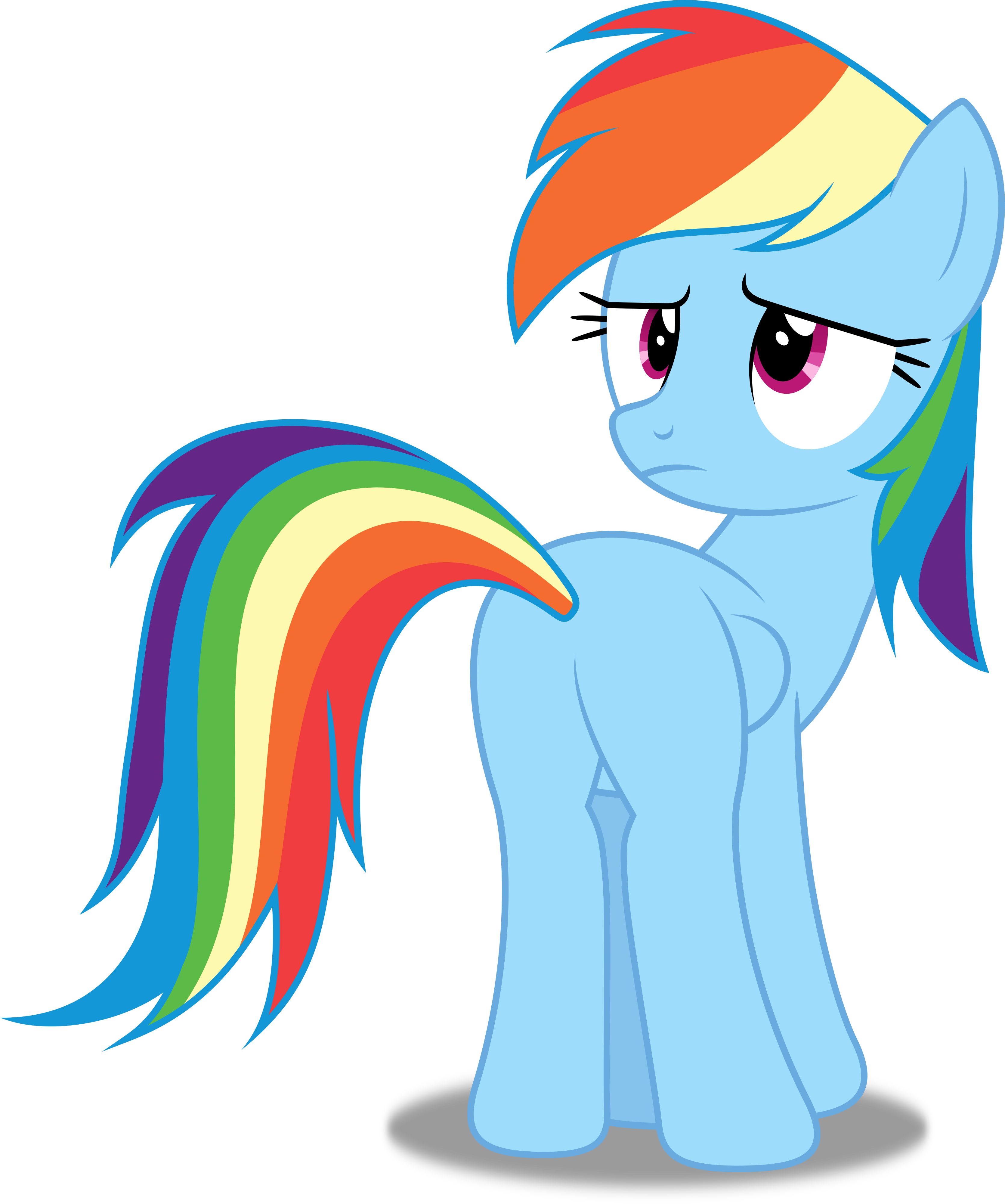 983323 svg available absurd res artistdashiesparkle