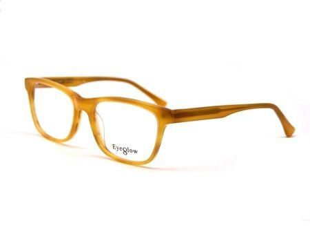 fb56150211 For salling Brand Women Glasses Frame EyeGlow EGA1688 High Quality Vintage optical  Eyeglasses prescription eyeglasses free