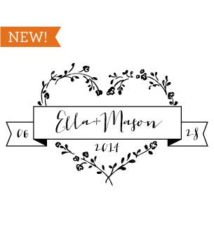 Logo Designs Wedding Monograms Wedding Card Logos Con
