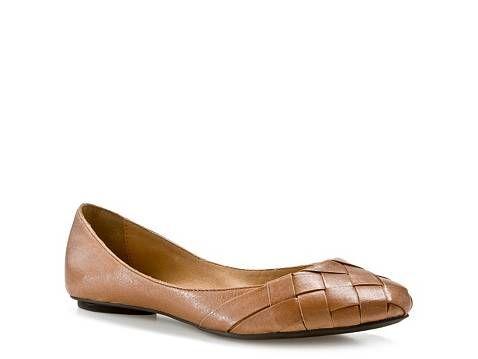 8ea1677062c lovelovelove. Steve Madden. $49.95 | So Kayute! | Pinterest | Shoes ...