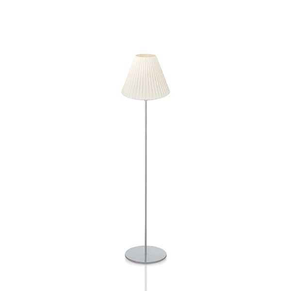 Lucitalia Pragma F Floor Lamp Lighting Home Decor