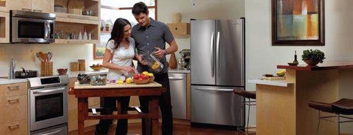 Appliance Repair: Appliance repair in Alexandria VA ...