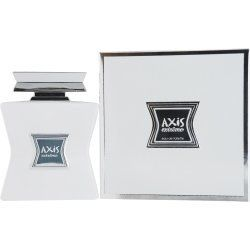 AXIS EXTREME by SOS Creations SET-EDT SPRAY 3.3 OZ & BODY LOTION 3.3 OZ by AXIS EXTREME. $25.30. AXIS EXTREME perfume gift sets by SOS Creations SET-EDT SPRAY 3.3 OZ & BODY LOTION 3.3 OZ for WOMEN