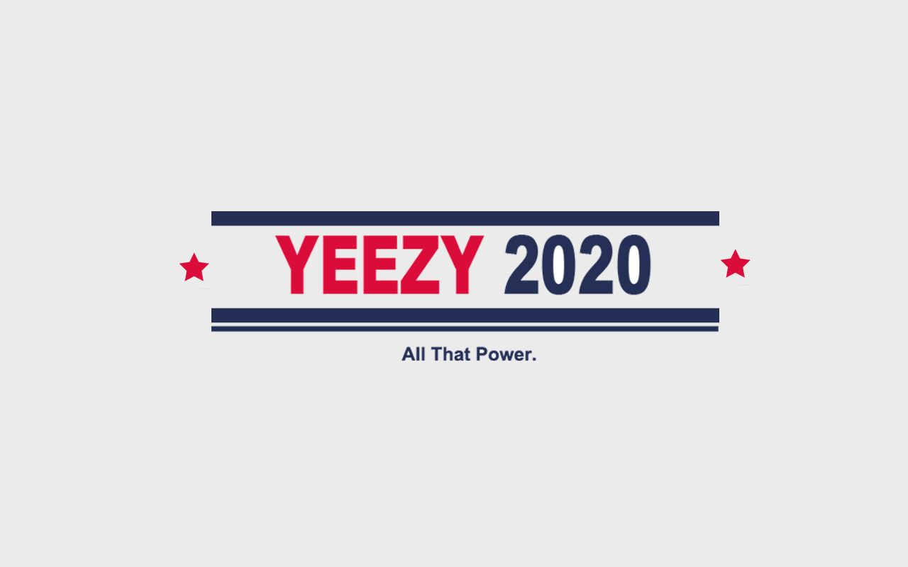 Kanye2020 R Wallpapers R Wallpaper Cool Iphone 6 Cases Wallpaper