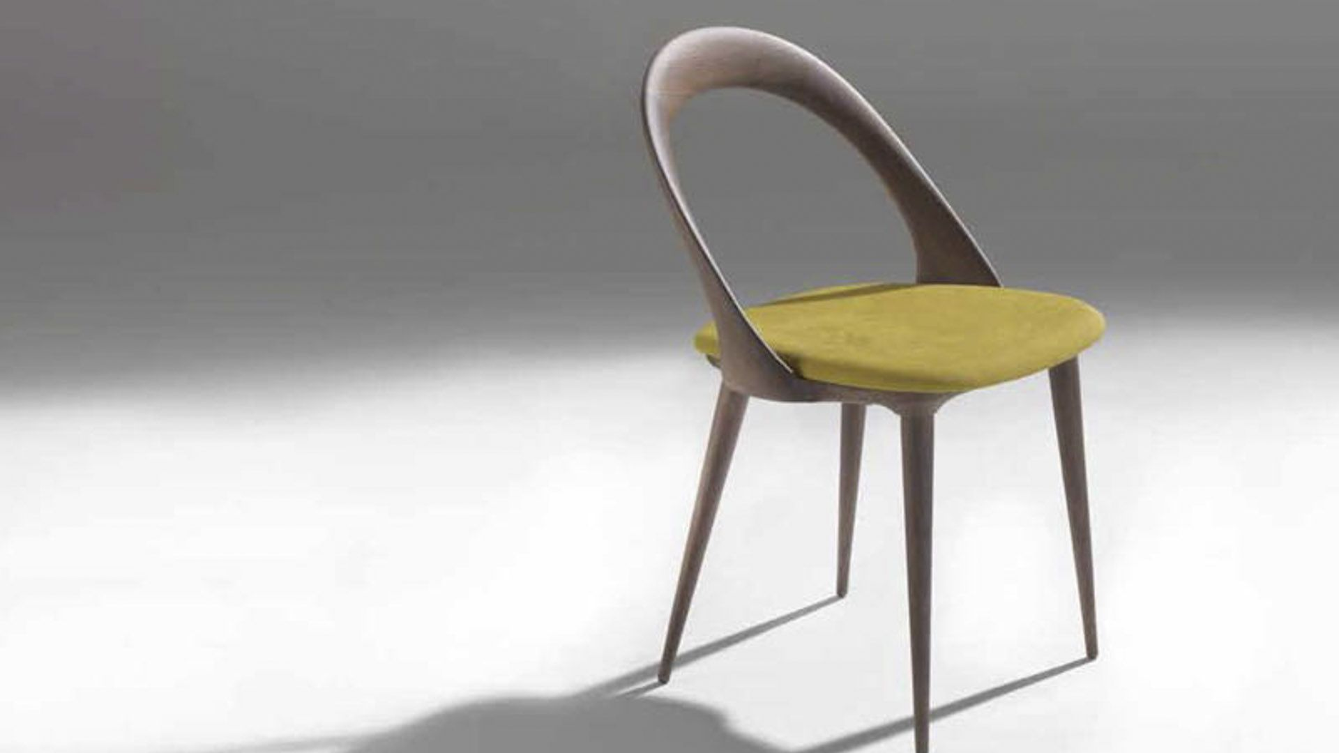 Dining Chairs Perth Designer Armchairs Perth Contempo Dining