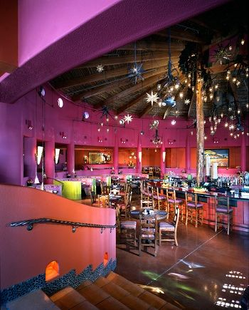 Mexican Restaurant Interior Design Ideas Valoblogi Com