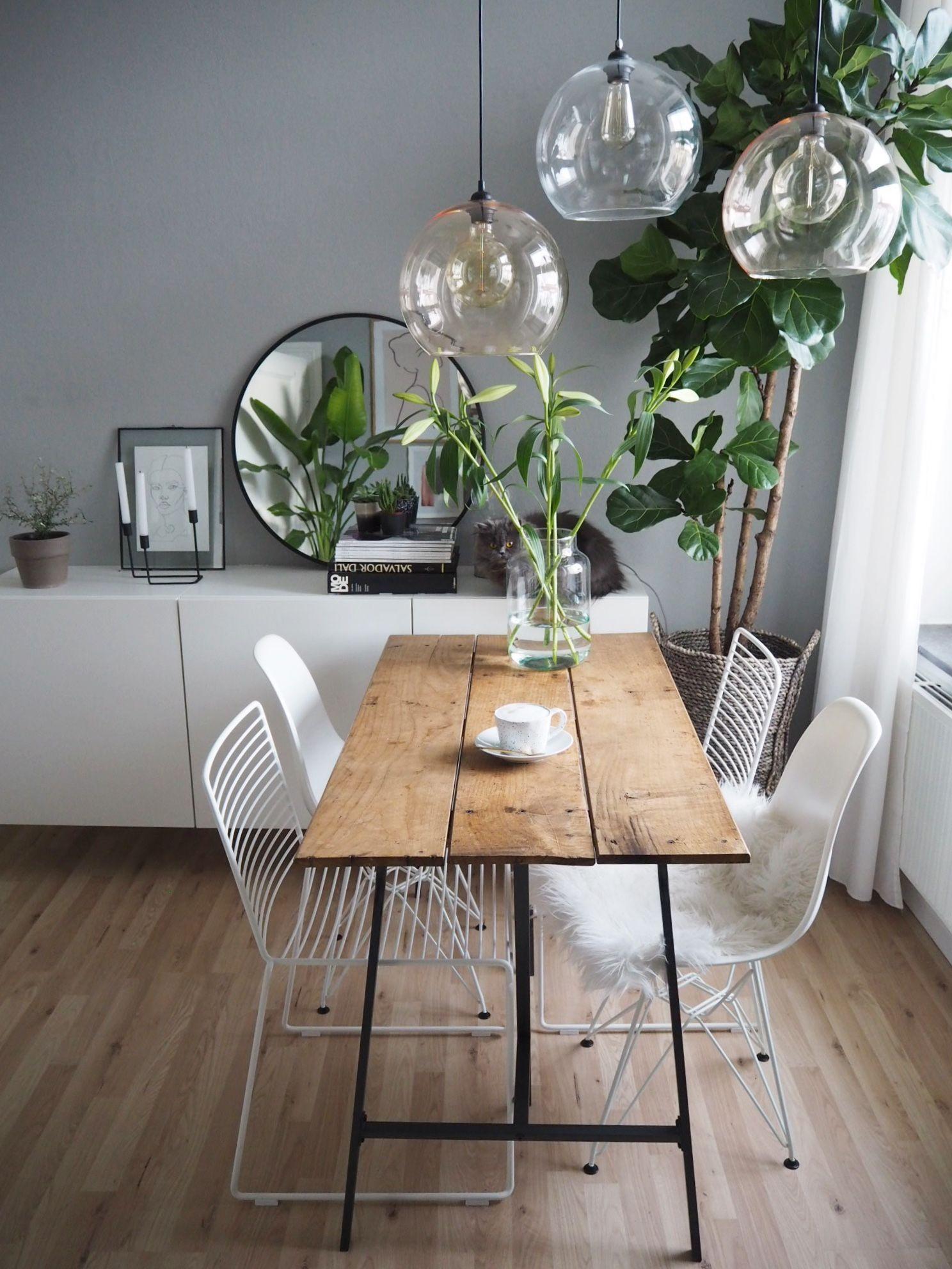 Hee Dining Chair Von Hay Connox Esszimmer Dekor Ideen Zimmer Dekor Ideen Tisch Dekorieren