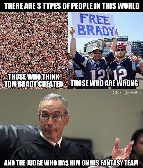 Fantasy Football Sleepers Qb 2015 Football Jokes Nfl Memes Funny Funny Football Memes